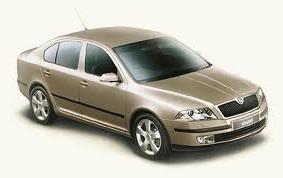 http://www.rent-car.ro/tarife-inchirieri-masini_doc_19_skoda-octavia_pg_0.htm Inchiriaza Skoda Octavia