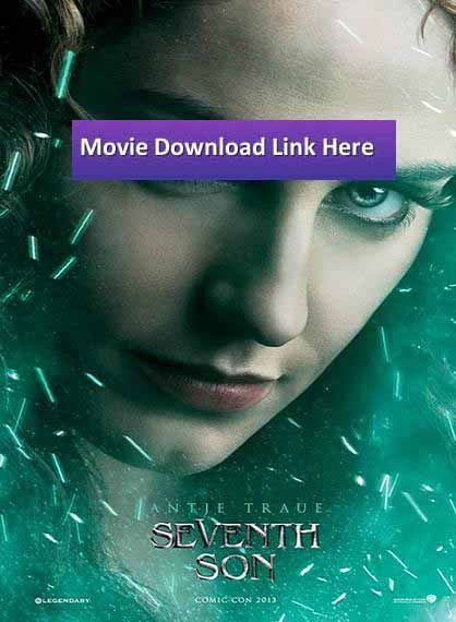 Seventh Son 2014 Full Movie Download Free Online HD, 720P, 1080P, Bluray RIP, DVD, DivX, iPod Formats From The Given Image Above or Click Here: ▐▬► https://www.facebook.com/SeventhSonFM However John is just not small ever again, and possesses been recently in search of the apprentice to handle in the buy and sell. Nearly all get still did not survive.