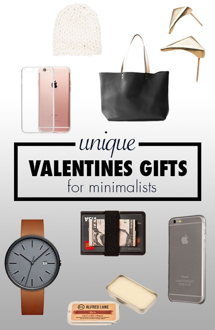 108 best valentine's day gifts for travelers images on Pinterest ...