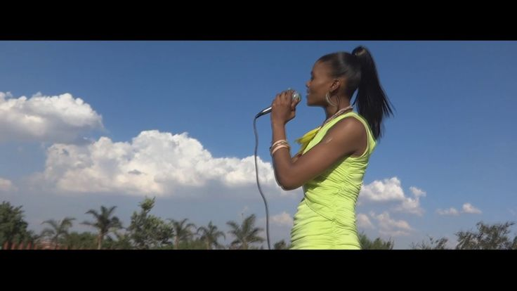 Christina-T-Garden-of-Life-promotional-video
