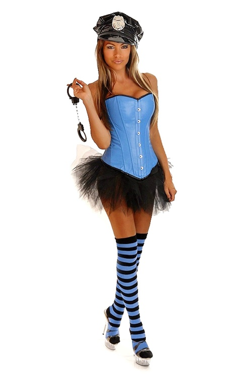 135 best [21st] Halloween Costumes! images on Pinterest ...