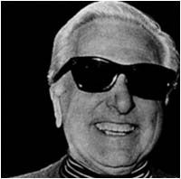 The man who talked too much: 'Handsome' Johnny Roselli, Mobster point man for their anti-Castro association with the CIA, told Pulitzer prize-winning columnist Jack Anderson in a prime time TV interview that Jack Ruby was ordered to silence Lee Oswald. Later, after agreeing to testify to the House Committee, Roselli was found garroted, dismembered and stuffed into an oil drum floating off the Florida coast. www.lberger.ca
