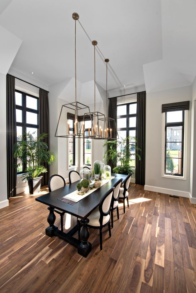 north star windows interior rehab ideas for reno s pinterest rh pinterest com