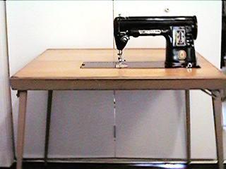 64 best Singer 301 Sewing Machine images on Pinterest | Vintage ...