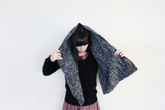 #etsy#etsyshop#thepinqueen#christmaspresent#giftforher [https://www.etsy.com/listing/257026240/black-wool-scarf-black-wrap-black-shawl?ref=shop_home_active_5]