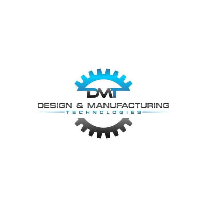 Mechanical, Engineering, CAD, Industrial / Manufacturing / CNC / CAM type College design by 'JY' art
