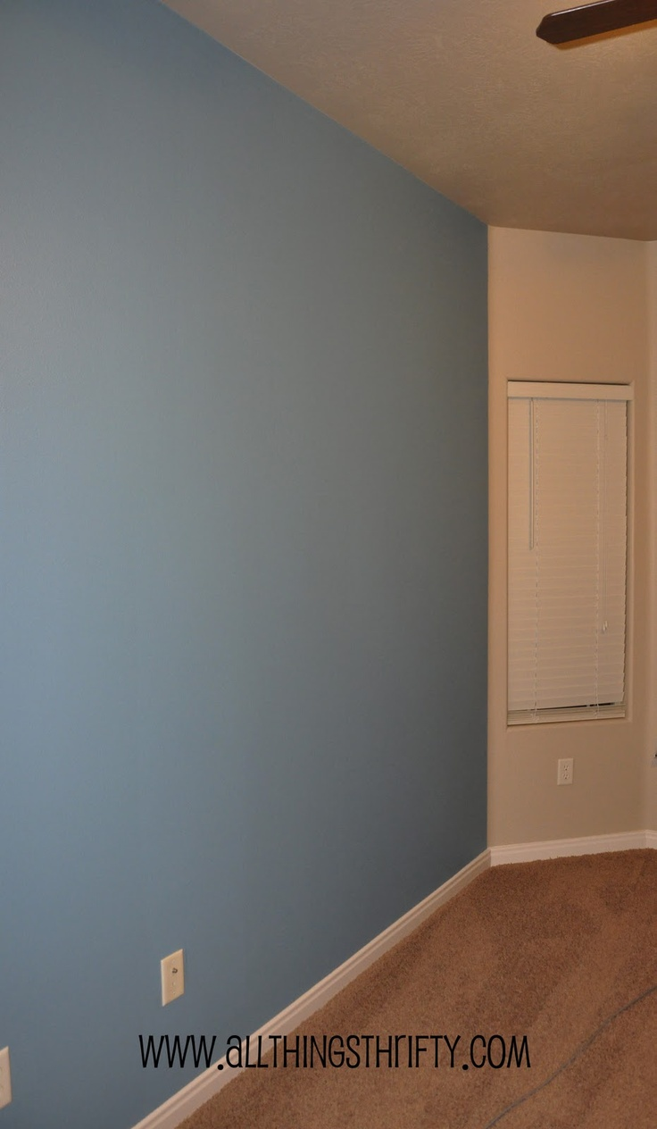 18 best Wall Colors images on Pinterest | Wall colors, Valspar and ...