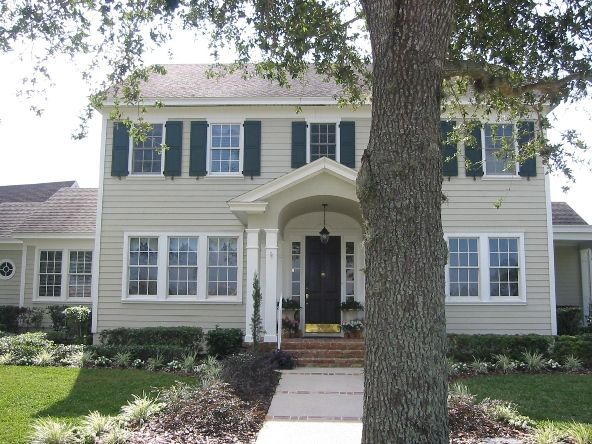 180 Best Images About Shutters On Pinterest Board And