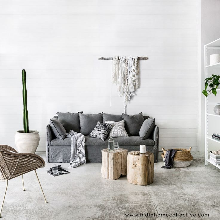 Styling / Photography: Indie Home Collective