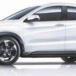2015 Volkswagen Jetta SportWagen Price and Release Date
