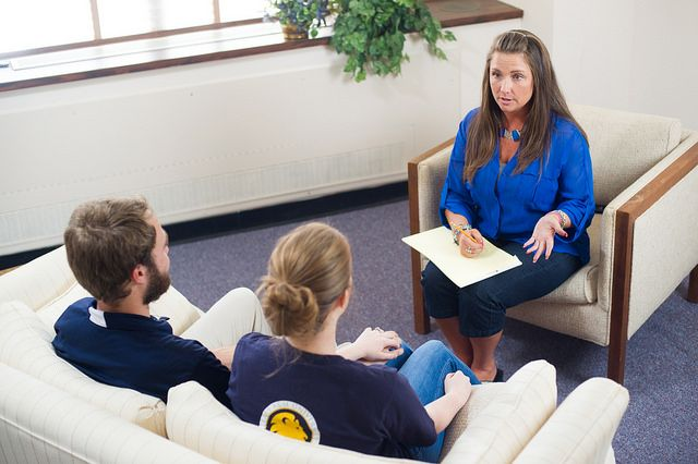 Do you have a Bachelor's degree in psychology? If so....?