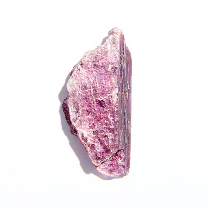 Lepidolite - https://bysarlo.com/lepidolite/
