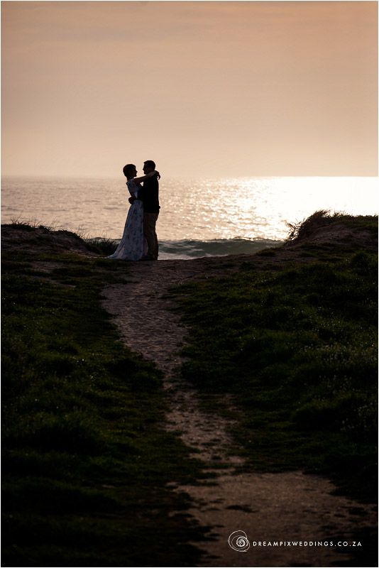 Dreampix - Wedding Photographer Cape Town | Overberg | Garden Route | Cape Winelands |  Kobus Tollig | Gideon and Genevieve | West Coast Wedding | Paternoster | http://www.weddingphotographerscapetown.co.za
