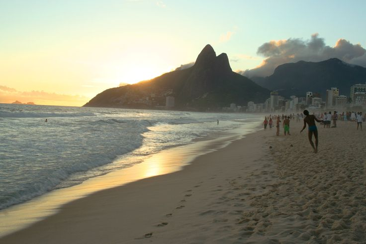Rio de Janeiro, Brazil. All the Countries I Have Visited … Plus Photos http://www.confiscatedtoothpaste.com/all-the-countries-i-have-visited-plus-photos/