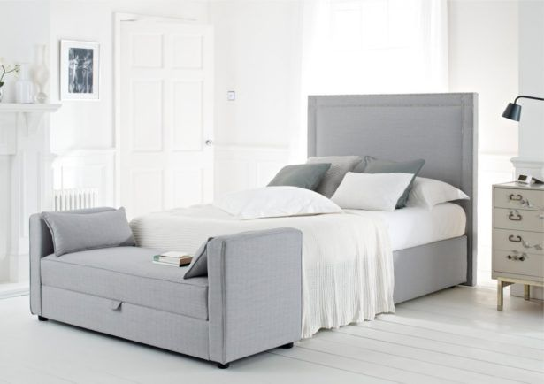 Best 25 cheap king size beds ideas on pinterest cheap for Inexpensive queen headboards