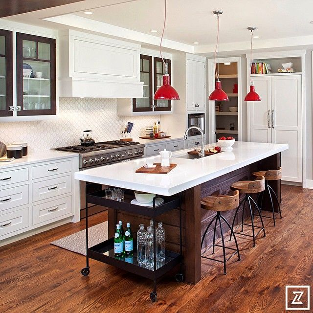 Kitchen Remodel Minneapolis Model Mesmerizing Design Review