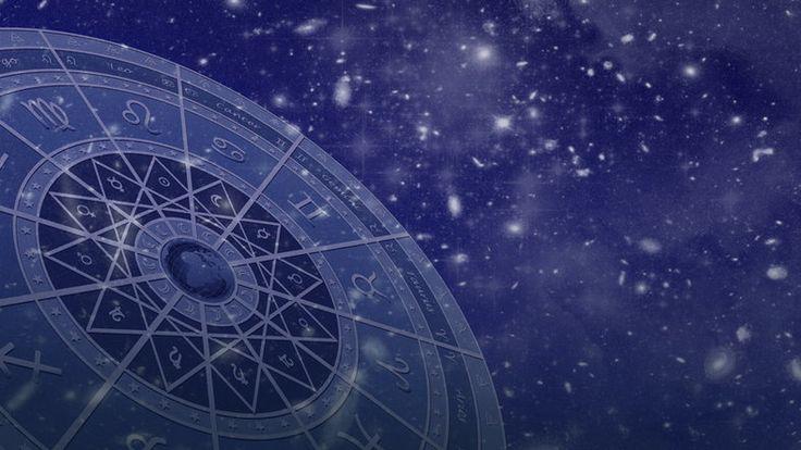 Astrofizycy twierdzą, że cała ludzkość żyje w błędzie #Nauka