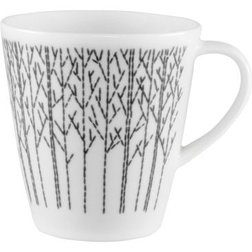 PENTIK - Mugs and Cups - Table settings