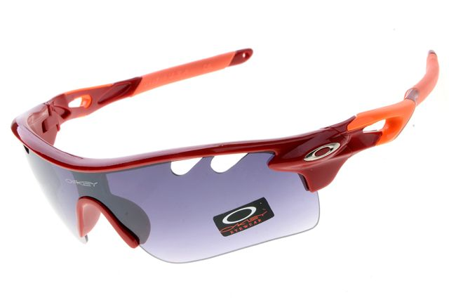 f27798c855 Fake Oakley Golf Sunglasses Tifosi