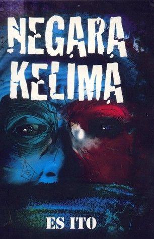 Negara Kelima #novelThrillerIndonesia http://mailindra.cerbung.com/novel-thriller-indonesia/