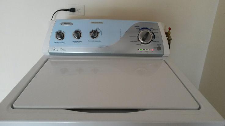 Reparaciòn y mantenimiento de Electrodomésticos, lavadoras, secadoras, refrigeradores, calefones, micro ondas, aire acondicionado,