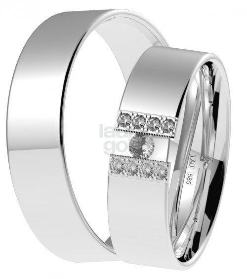 svadobné obrúčky - 1037 #wedding #rings #exhibition #instalike #instagood #sperky #obrucky #2016 #svadba #wedding #slovensko #lauragold #goldsmith