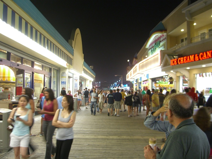 1000+ images about Point Pleasant, NJ on Pinterest   The jersey, Honda sales and New jersey