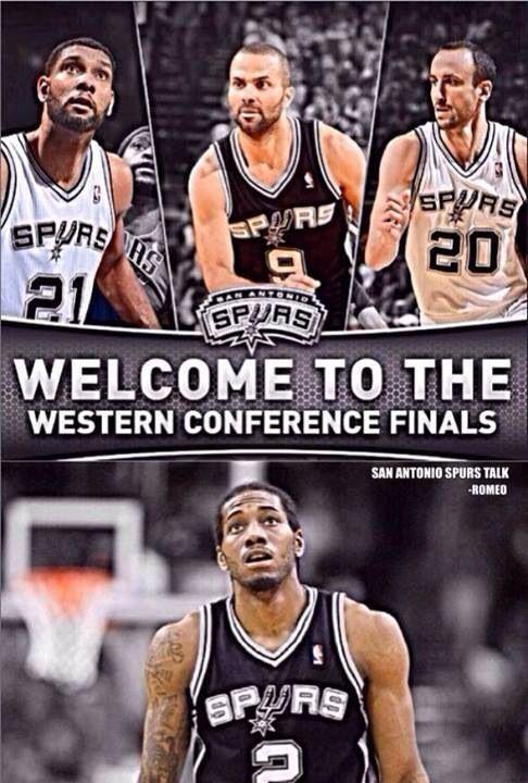 99 Spurs Images Pinterest San Antonio Western Conferencr Finals Kmart