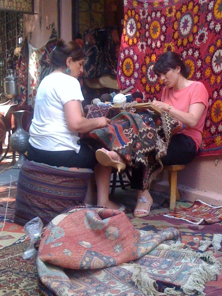 About Shopping Traditional Carpets And Rugs Georgia