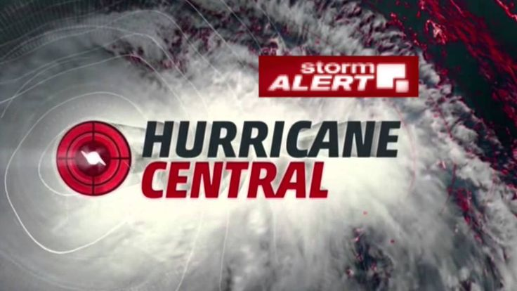 cool 2016 Hurricane Central Storm Alert Opener Check more at http://sherwoodparkweather.com/2016-hurricane-central-storm-alert-opener/
