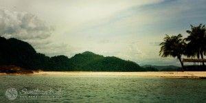 pamutusan-island_west-sumatra_sumatran-trails-001