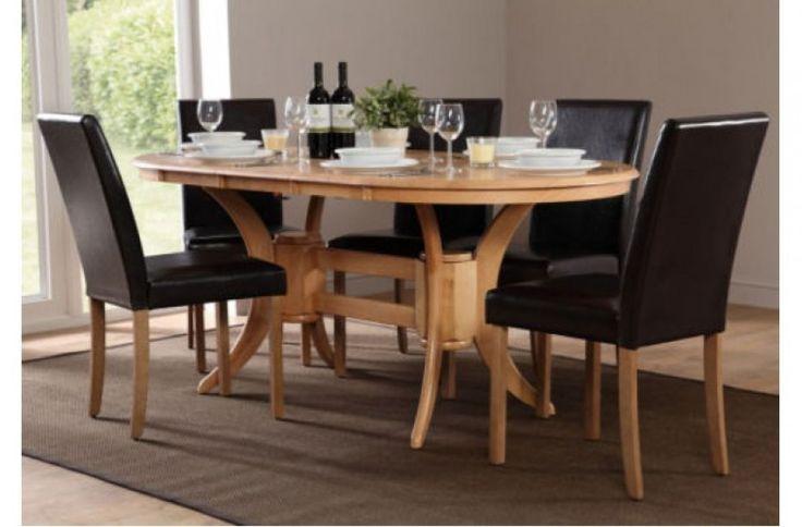 Un tavolo della misura perfetta per accogliere tutti i tuoi ospiti, e per essere sempre aderente con le tue necessità!