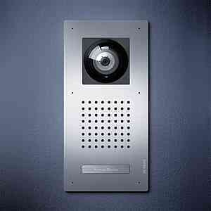 Video Intercom Systems - Siedle Classic Series