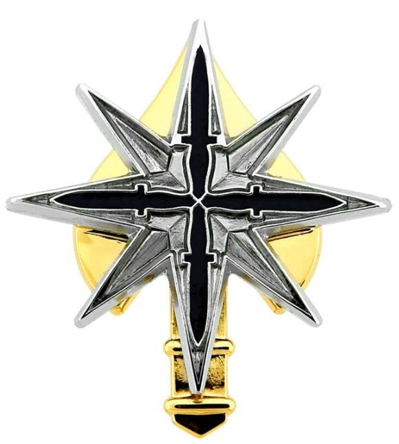 USAE SPECIAL OPERATIONS COMMAND NORTH