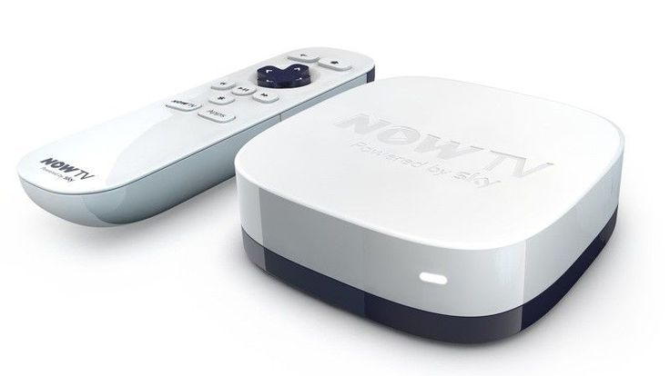 Sky Now TV box launches: make your TV smart for £10 | Sky's new Now TV box costs a tenner and brings iPlayer, Sky Movies, Sky Sports and more to your web-less TV. Buying advice from the leading technology site