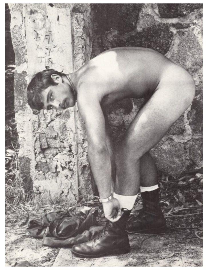 vintage gay porn escort montbeliard