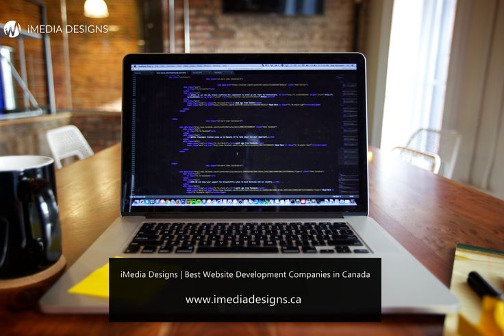 iMedia Designs has successfully established itself as one of the #leading #web #development #company based in #Toronto, #Canada. If you are looking for #SEO friendly or SEO #optimized #websites, you can contact iMedia Designs.