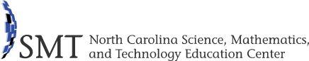 North Carolina Science, Mathematics, and Technology Education Center