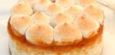 Zseniális túrós süti, ami nem hizlal