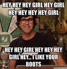 rhett and link memes - Google Search