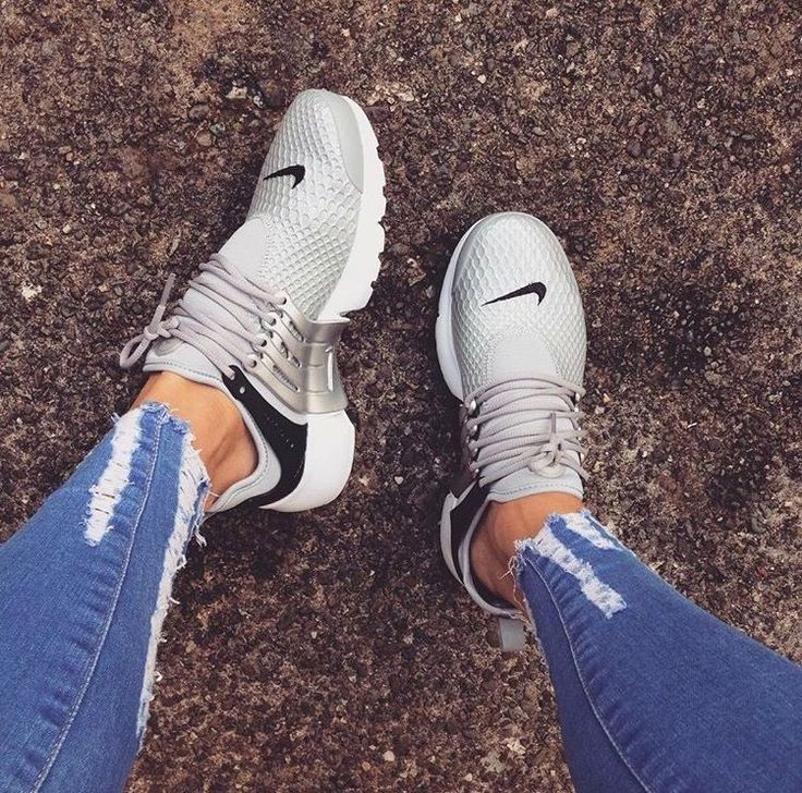 Find More at => http://feedproxy.google.com/~r/amazingoutfits/~3/8MeAEfNgOTk/AmazingOutfits.page