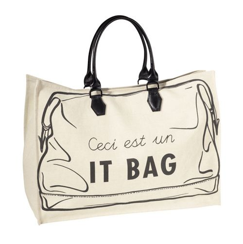 it bag: Bags Shops, Secret Handbags, Itbag, Longchamp, Totes Bags, Canvas, Bags Projects, Bags Ladies, It Bags