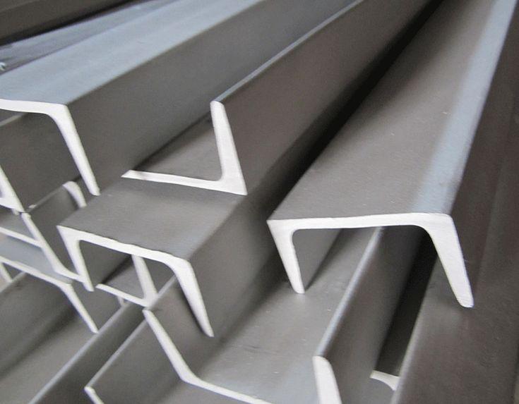 Steel Channel Islamabad Pakistan Stainless Steel Angle Stainless Steel Channel Iron Steel