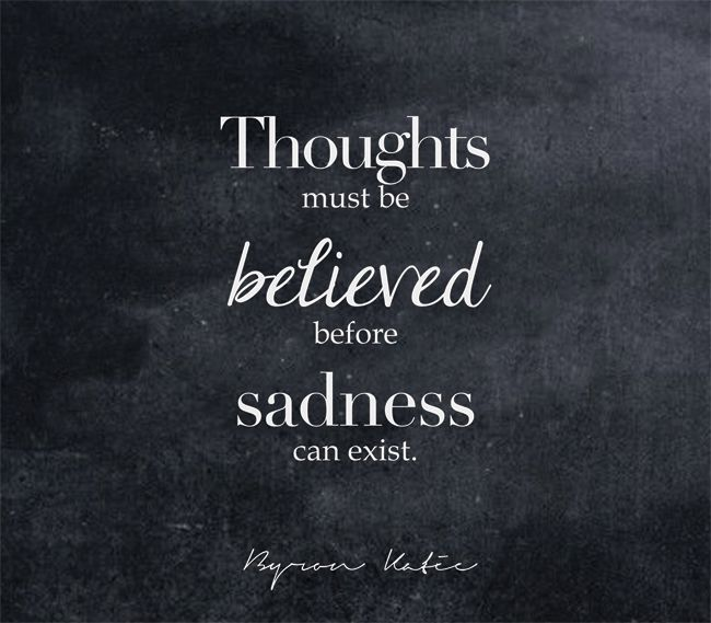 Byron Katie Quotes Magnificent 470 Best Byron Katie Quotes Images On Pinterest  Byron Katie . Design Decoration