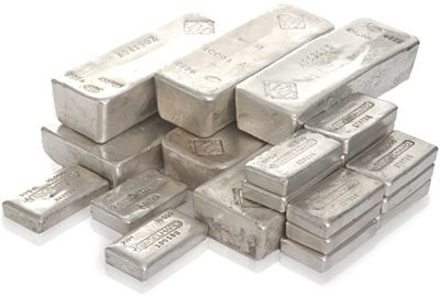 Buying Silver: How to Buy Silver Coins & Bullion