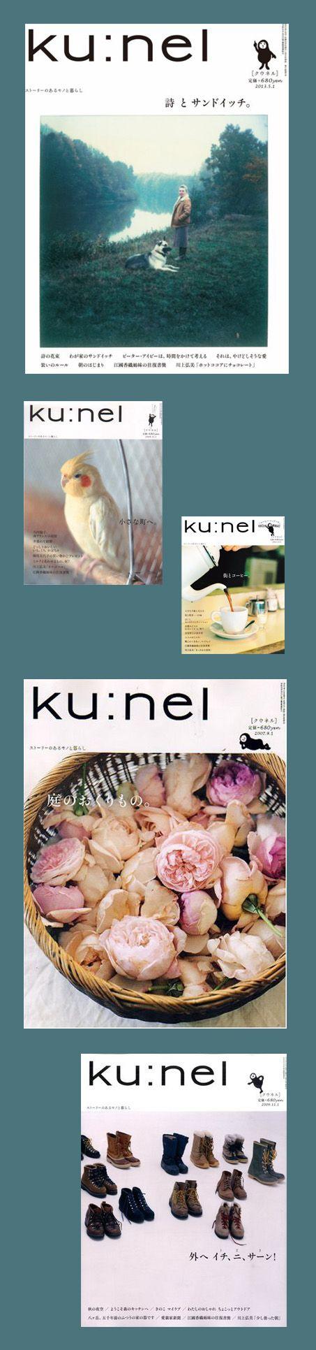 Kunel