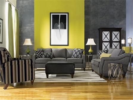 75 best La-Z-Boy Interior Design images on Pinterest | La z boy, Z ...