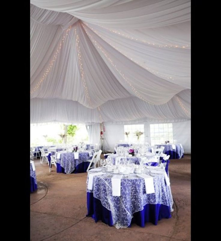 100 ideas for spring weddings reception d cor have your