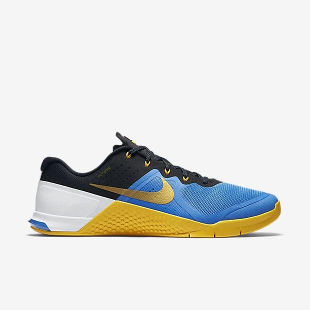 ¿Salimos de entreno esta tarde? Nike Metcon 2 #NikeCanarias >