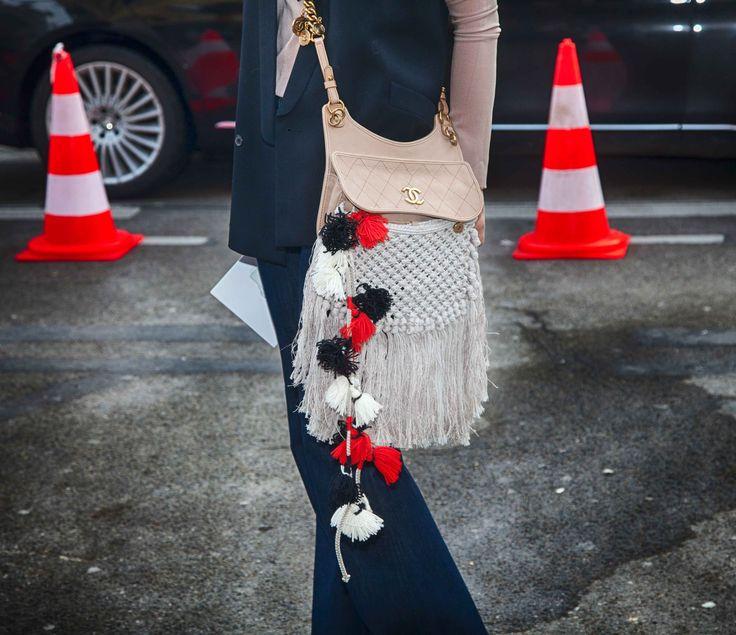 Fashion Week Paris 2015 Arnauld Grassin Delyle Photography grassindelyle.fr